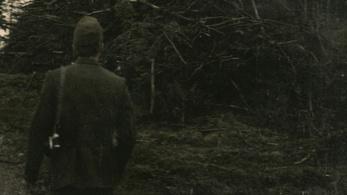 Film készül a második világháborús magyar partizánvadászokról