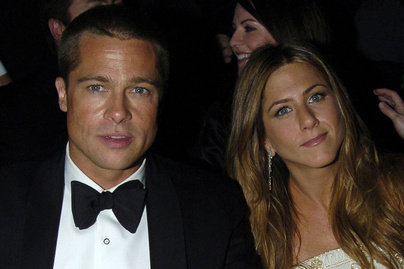 brad-pitt-és-jennifer-aniston-cover