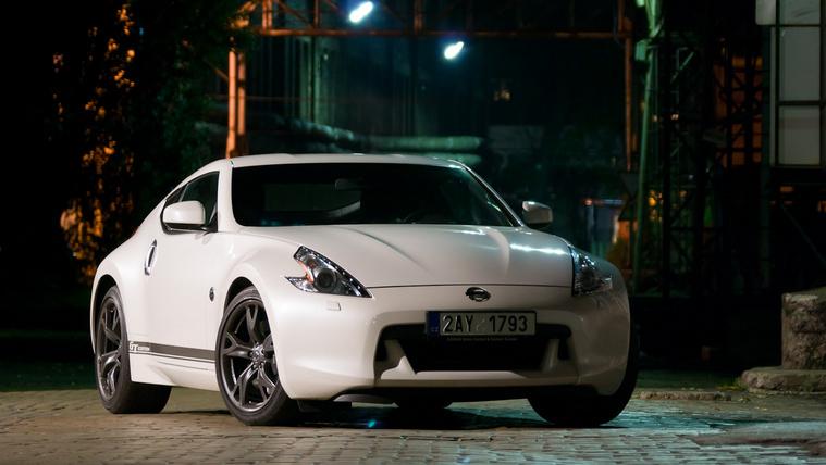 Eltűnhet minden tizedik Nissan típus