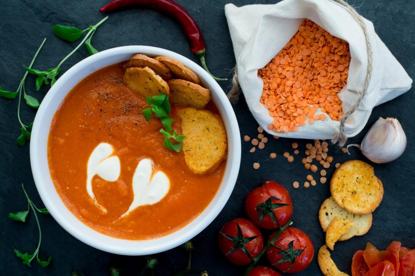 milyen levesek alkalmazhatók magas vérnyomás esetén hipertónia újraélesztése