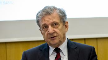 HVG: Az MTA elnöke elfogadta Palkovics jelöltjét a kutatóhálózatok élére