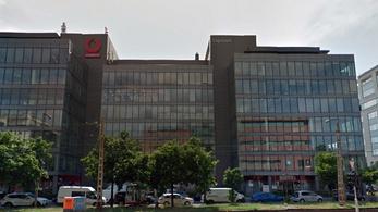Mostantól teljesen a Vodafone tulajdona a magyar UPC