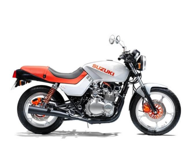 katana650