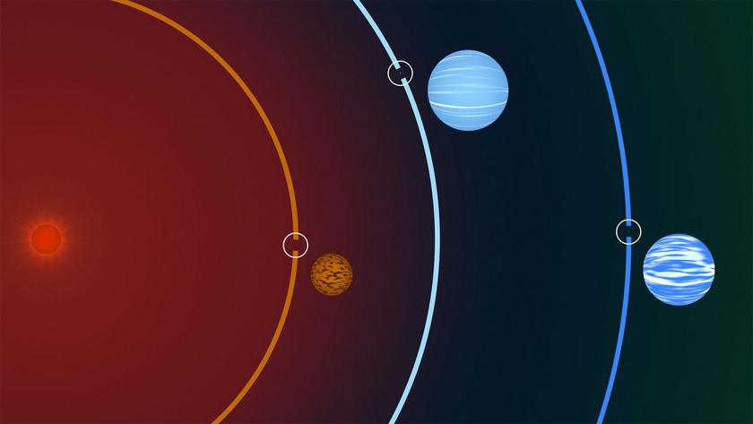 tess-exobolygok