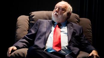 Oscar-díjas akciófilmessel nyílt meg a Vajna-kiállítás