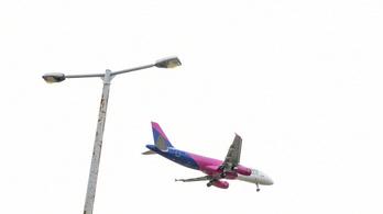 A Londonban rekedt cukorbeteg lány is hiába vár a Wizz Air kártalanítására