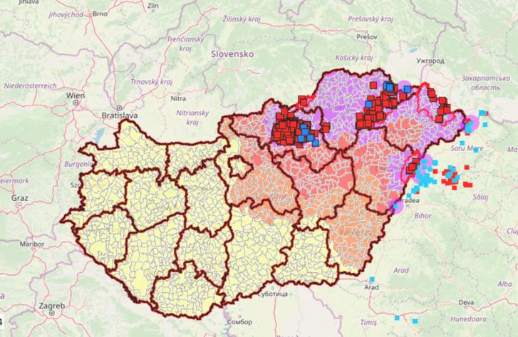 Screenshot 2019-08-01 afrikai sertéspestissel kapcsolatos intézk