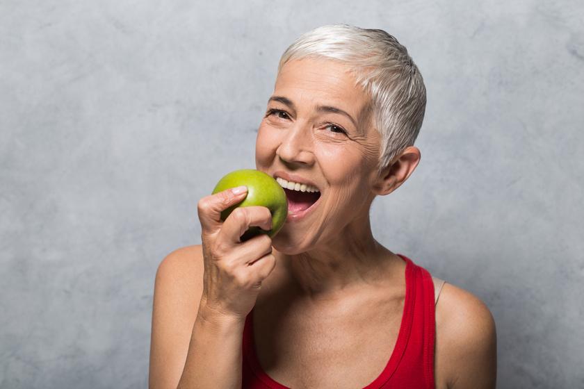 8 étel, ami 40 felett különösen káros, hiába szeretjük: a hormonháztartást destabilizálják
