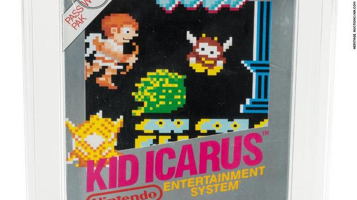 190801123617-02-nintendo-kid-icarus-auction-trnd-exlarge-169
