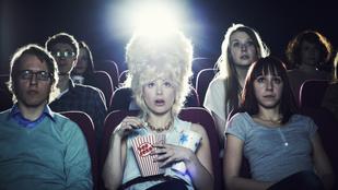 Szinkronnal vagy eredeti hangon jobbak a filmek? Most kiderül!
