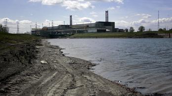 A paksi atomerőmű szerint nincs szükség korlátozásra