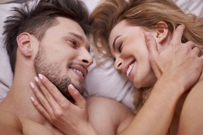 házassági mérkőzés készítő oldal