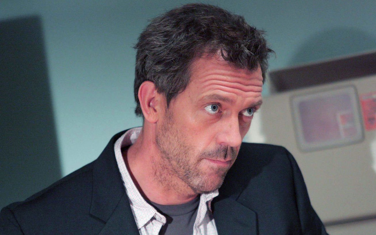hugh-laurie-cover