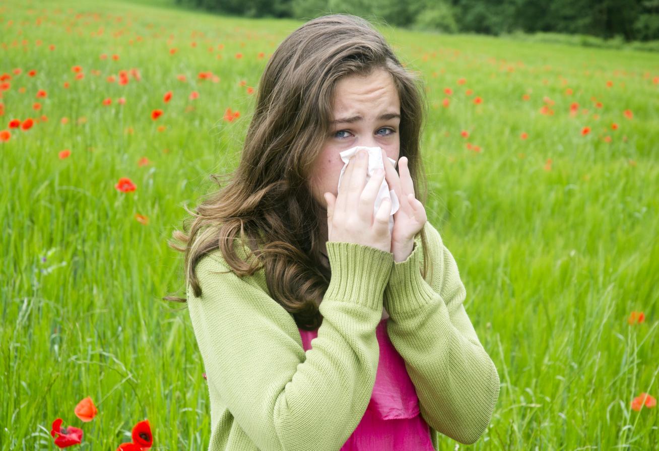 nyári megfázás okai