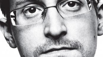 Titkos találkozón dőlhetett el a magyar Snowden-könyv sorsa
