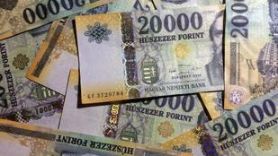 Jó üzlet az MTVA-val szerződni: Fábry Sándor cége 3 milliárdot, Borbás Marcsié 1,2 milliárdot kapott
