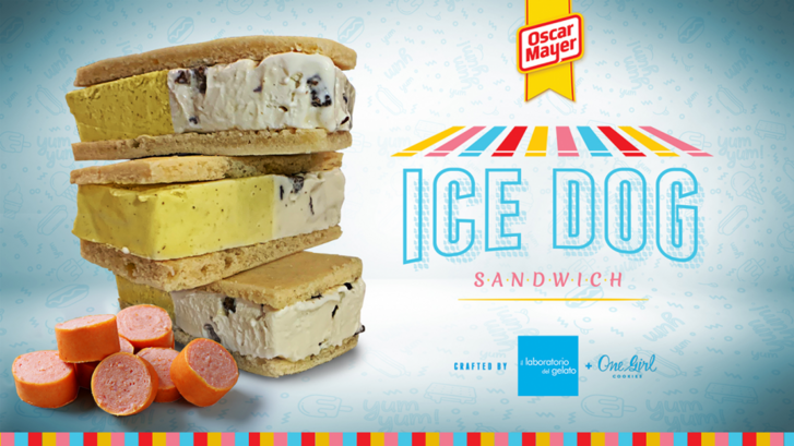 Ice-Dog-Sandwich-Product-Shot.png