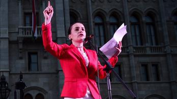Szolnok: nem lesz előválasztás a volt KDNP-s és az ugróköteles exelnök szocialista között