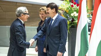 Volt finn nagykövet: Magyarország az egyik legkorruptabb ország az unióban