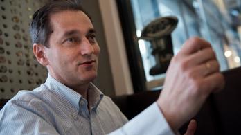 Független erzsébetvárosi polgármesterjelöltként indul Hunvald György
