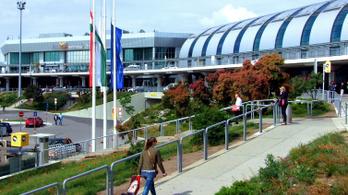 Gigantikus osztalékot vehettek fel a Budapest Airport tulajdonosai