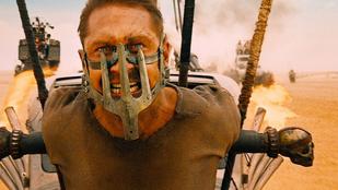 6 film, ami már régen megjósolta a közelgő sötét jövőt