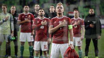 Jegyet szeretne a szlovákok elleni meccsre? Most lépjen!