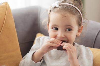 gyerek cukor 1