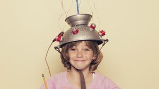Videóban mutatjuk, milyen könnyen befolyásolható az agyad