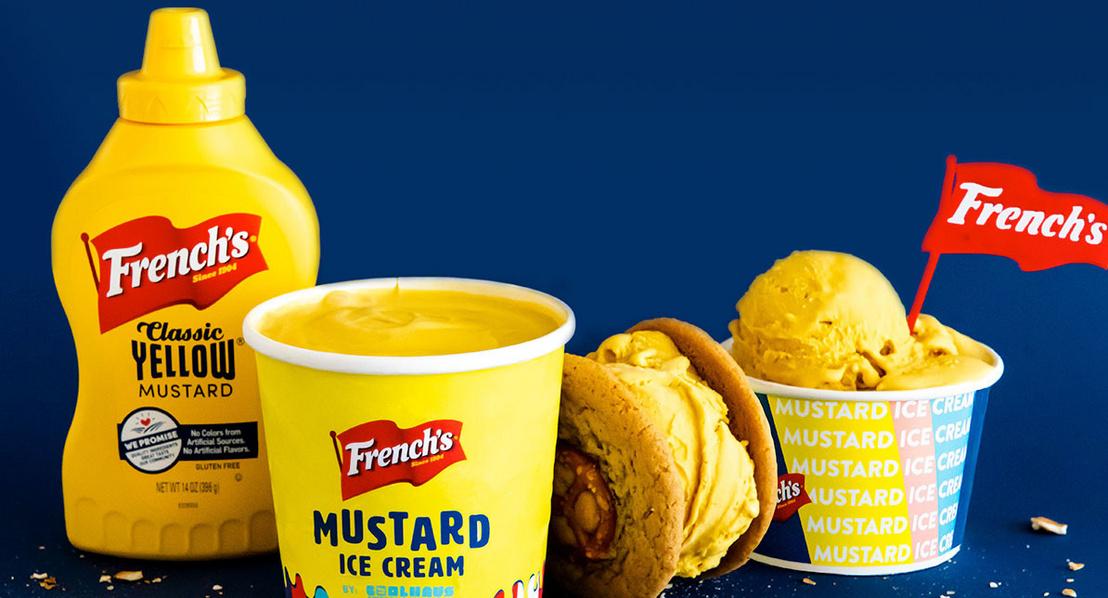 frenchs-mustard-ice-cream-home