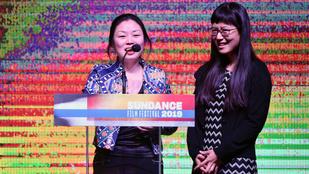 Így tett tönkre egy generációt a kínai egykepolitika