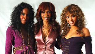 Beyonce 2020-ra újra össze akarja hozni a Destiny's Childot