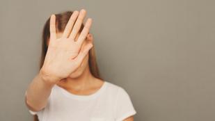 Így tanulhatsz meg nemet mondani