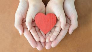 Miért tudunk önzetlenül segíteni másoknak? Vagy nem is tudunk?