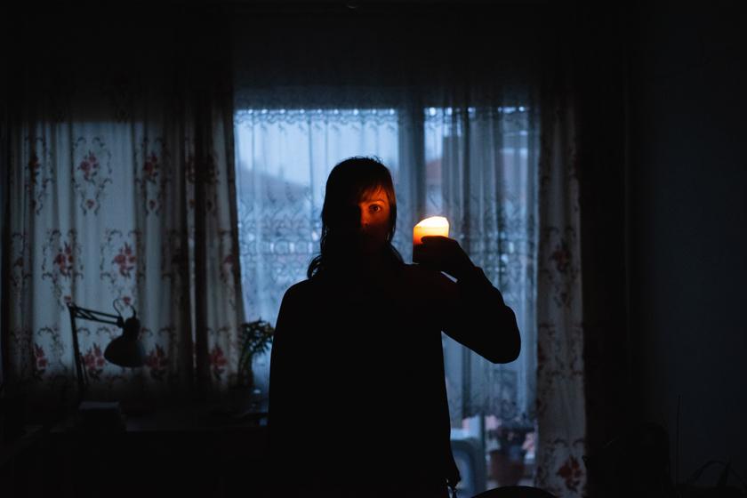 A legfontosabb teendők áramszünet esetén: amit szabad, és amit nem
