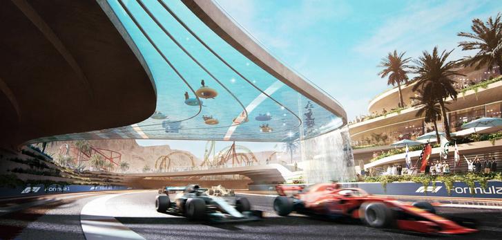 racefansdotnet-qiddiya