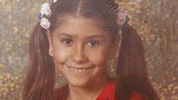 37 éve megölt kislány sírját nyitották fel Izraelben, hogy megtalálják a tettest