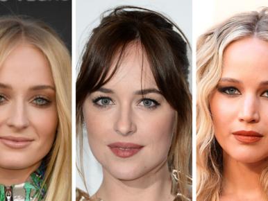 5 nő Hollywoodból, aki nyíltan beszél a