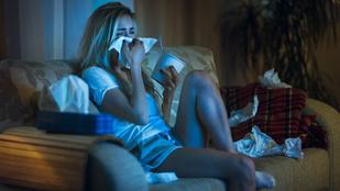 A rettegett PMS, és amit tehetünk ellene