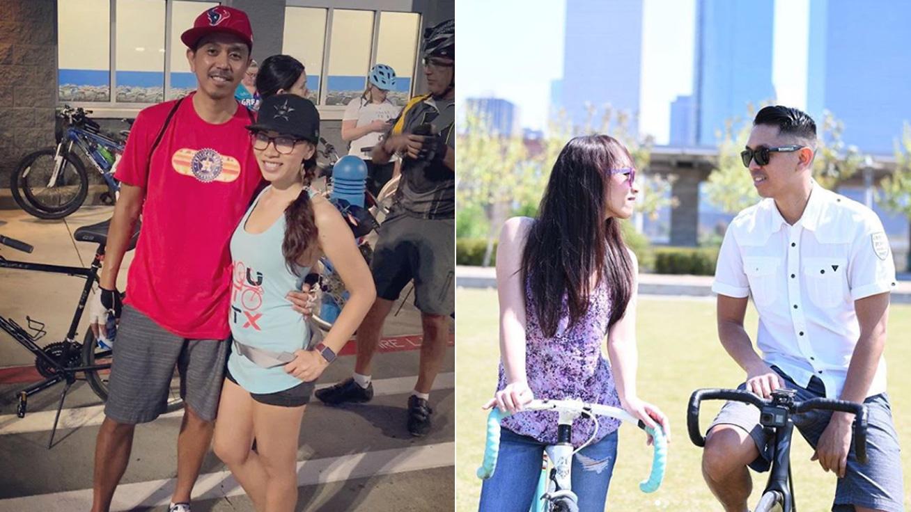 ázsiai lány randi amerikai srác