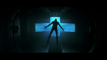 Az Amazon a Halálhajó című sci-fi-horrorból is sorozatot akar faragni