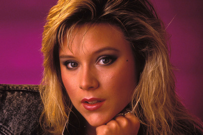 samantha-fox-cover