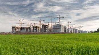 Bécsben olcsóbb lakást bérelni, mint Budapesten