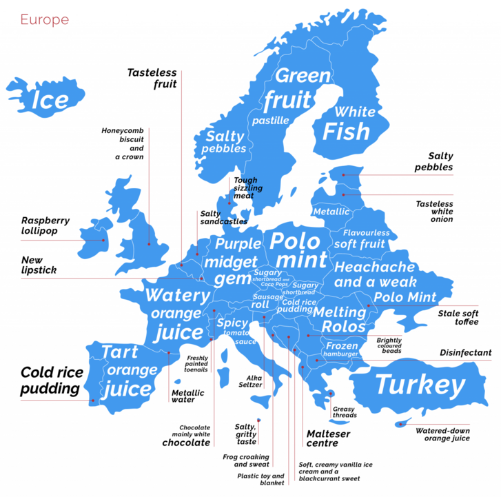 Europe-synaesthesia-e1565120137488.png
