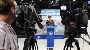 Hova tűnt Kálmán Olga?