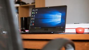 Ügyészség: Nem lehet kizárni, hogy csalás történt Microsoft-ügyben