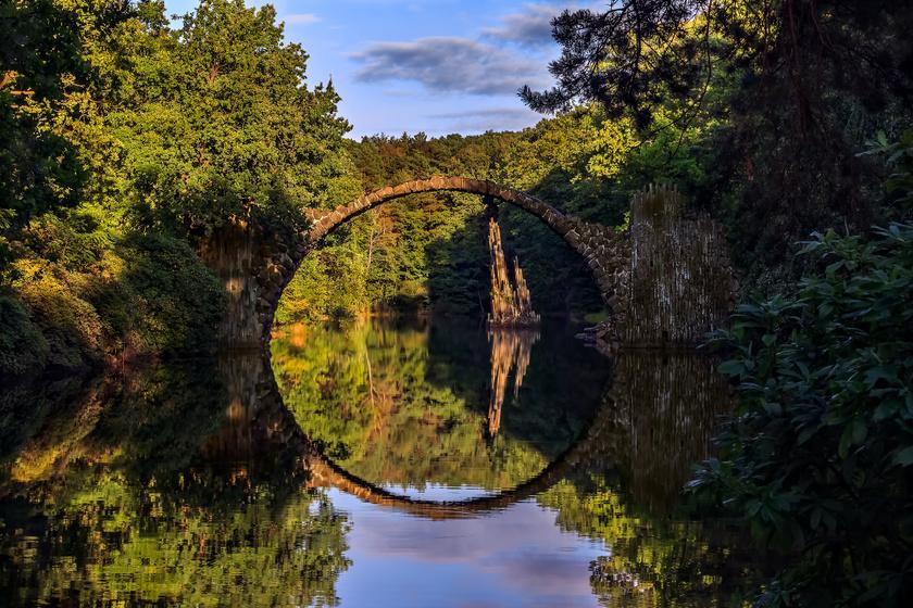 rakotzbrücke-kép