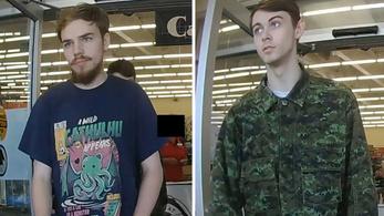 Napok óta halottak voltak a hármas gyilkossággal vádolt kanadai tinik