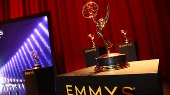 Nem lesz házigazdája az idei Emmy-gálának