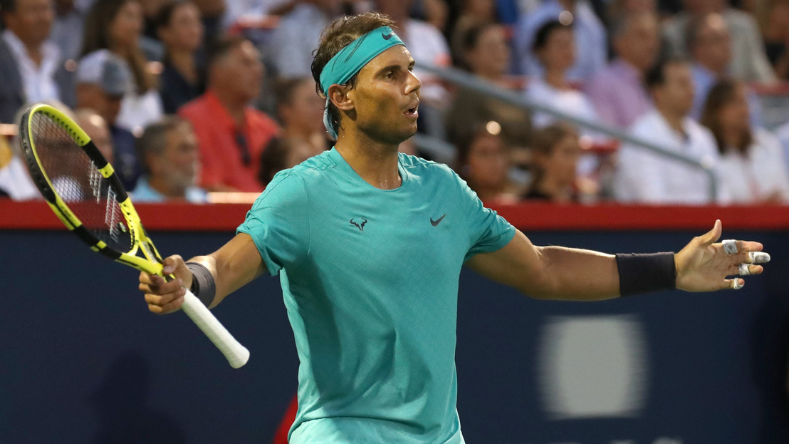 2019-08-09T010959Z 1059966803 NOCID RTRMADP 3 TENNIS-ROGERS-CUP
